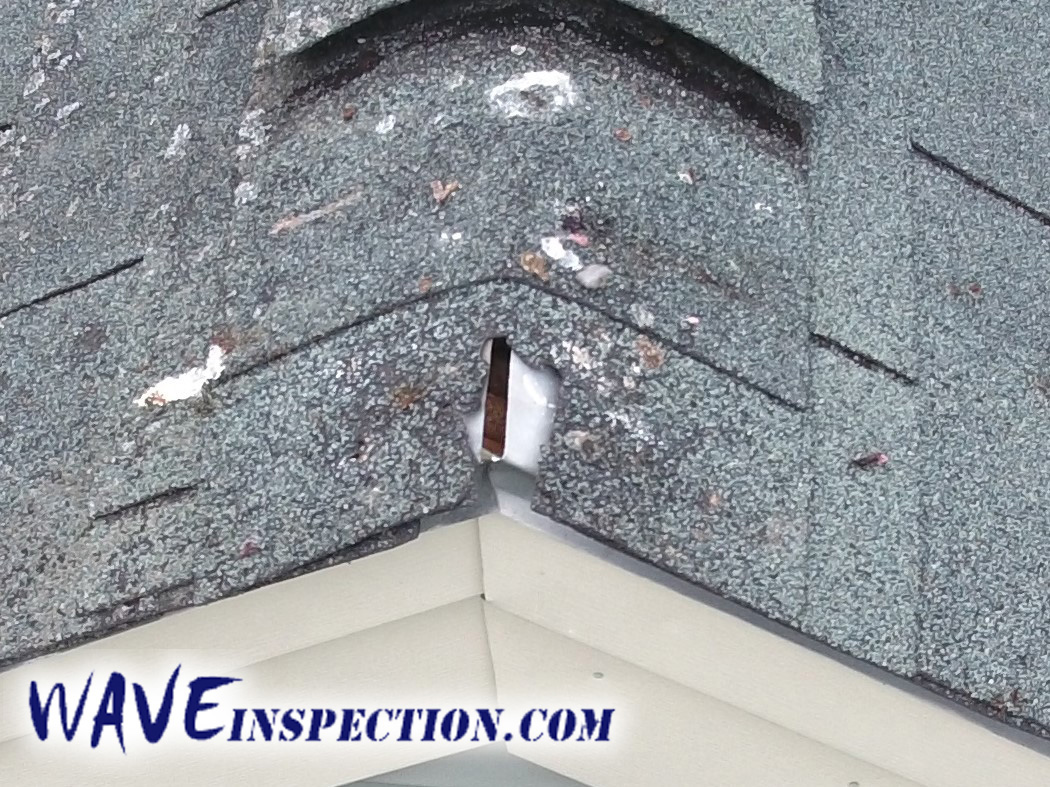 Home Inspection Details Wave Inspection Services Ma Ri